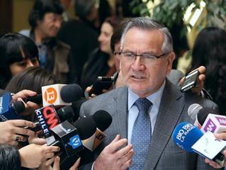 Diputado Saldívar apoya regulación de servicios sanitarios que favorece a usuarios