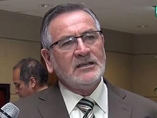 "Diputado Raúl Saldívar (PS) calificó como ""un logro de gran envergadura"", aprobación de proyecto de"