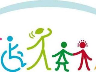 Inclusión social, no más discriminación