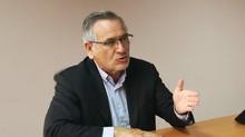 """Diputado Saldívar y Ley de Identidad de Género """"se logró un gran paso en derechos sociales"""""""