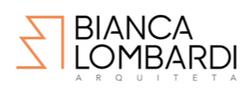 Bianca Lombardi Arquiteta