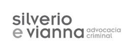 Silverio e Vianna Advogados