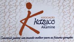 Associação Kazuko Akamine