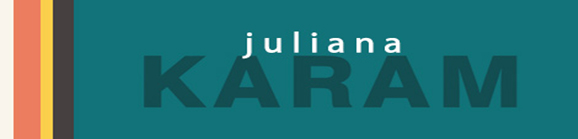Juliana Karam Comunicação