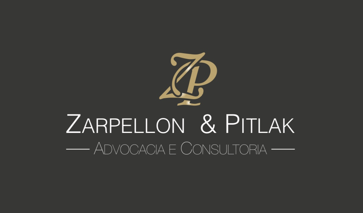 Zarpellon & Pitlak