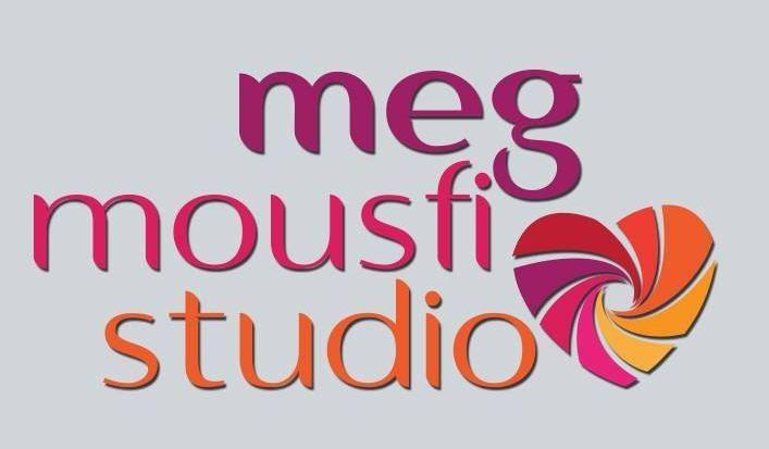 Meg Mousfi Fotografia