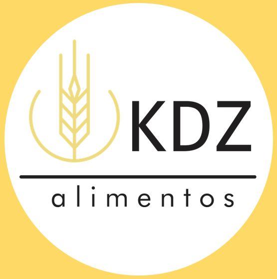 KDZ Alimentos