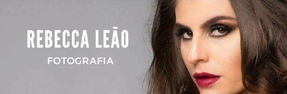 Rebecca Leão Fotografia