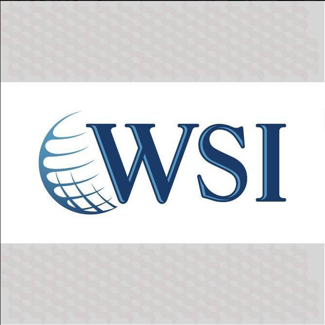 WSI Pro Digital