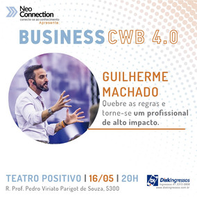 BUSINESS CWB 4.0