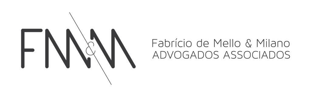 Fabricio de Melo & Milano Advogados