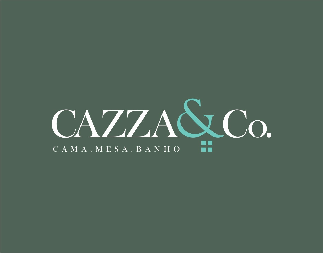 CAZZA & Co