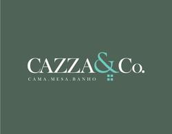 CAZZA & Co
