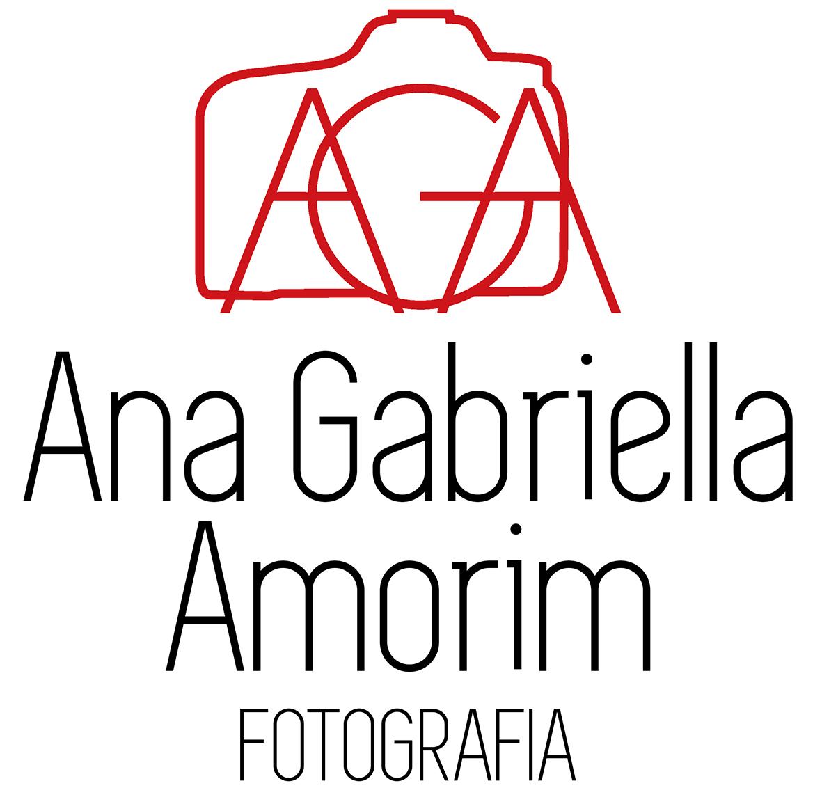 Ana Gabriella Amorim