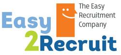 Easy2Recruit
