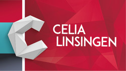 CELIA LINSINGEN