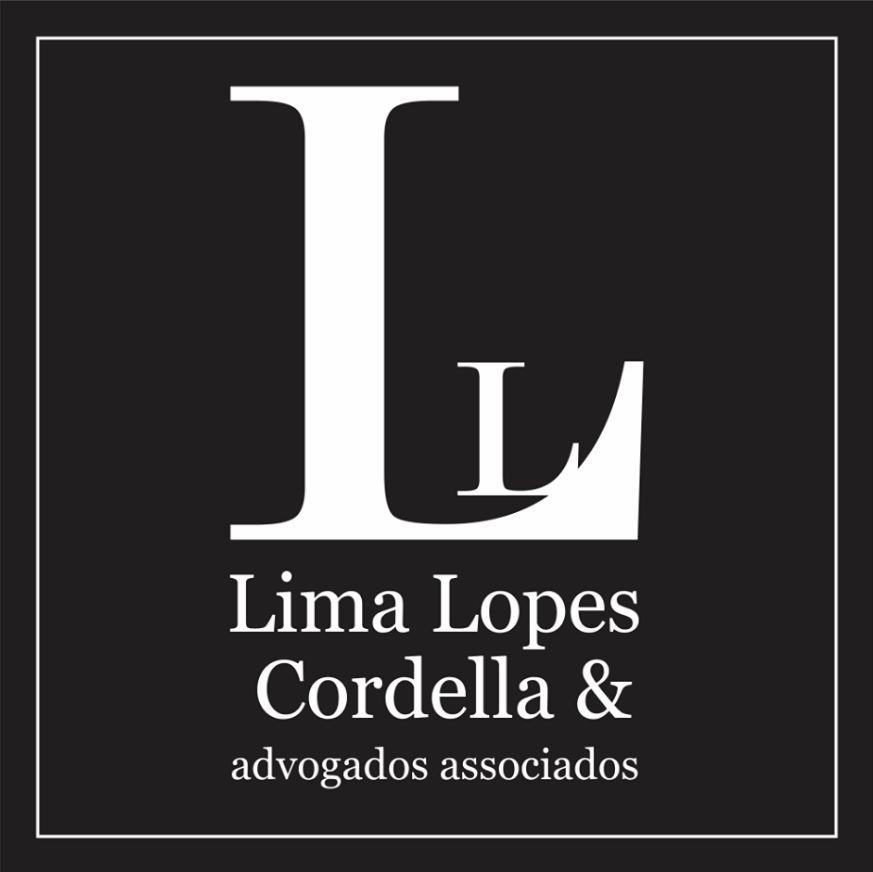 Lima Lopes, Cordella & Advogados Associados