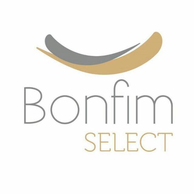 Bonfim Select Odontologia