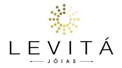 Levitá Joias