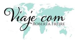 Viaje com Roberta Freire