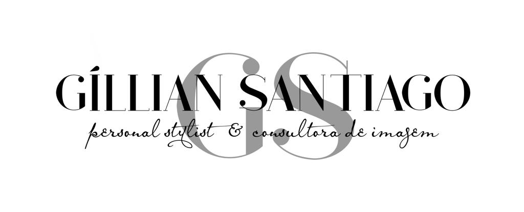 Gíllian Santiago Personal Stylist