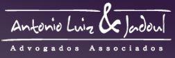Antonio Luiz & Jadoul   Advogados Associados