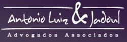 Antonio Luiz & Jadoul | Advogados Associados