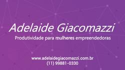 Adelaide Giacomazzi