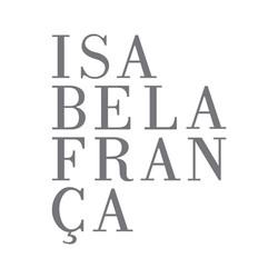 Isabela França Comunicação
