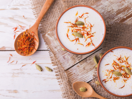 Is Lassi Good for Weight Loss?