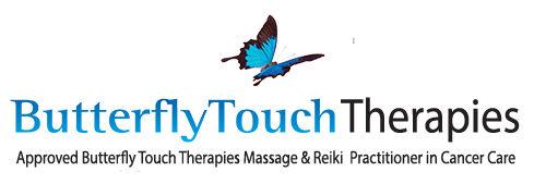 Approved Practitioner Logo -Massage & Re