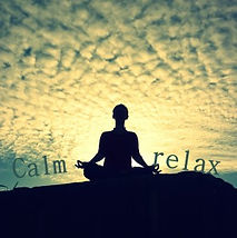 calm-relax-298x300.jpg