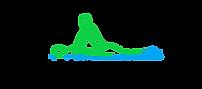 Fys Hjemmemassasje logo.png