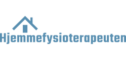 Logo blå.png