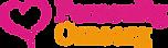 Personlig-Omsorg-logo-150.png