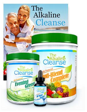 Alkaline Cleanse.jpg