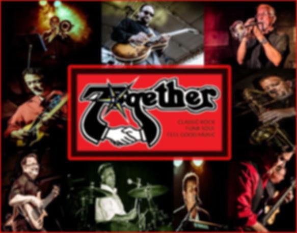 togetherband.jpg