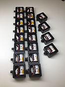 ECU battery box production 2.jpg