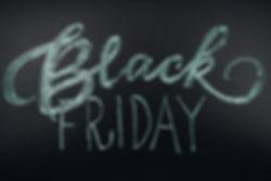 black-friday-in-chalk_4460x4460.jpg