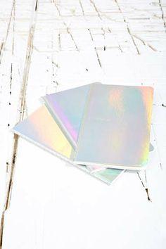 Prismatic Journals