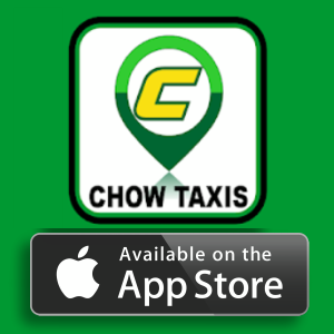 chowapp2.png