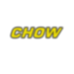 chow.png