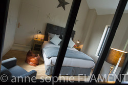 photo FLAMENT-3524