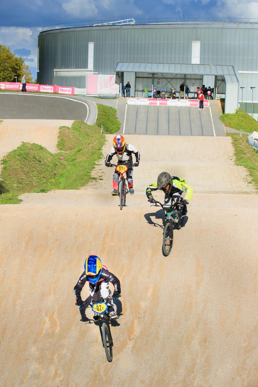 cours_de_BMX,_vélodrome_de_Roubaix_-7103
