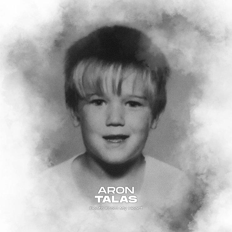 TALAS_ARON_VinylCover_2020_OK_front.jpg
