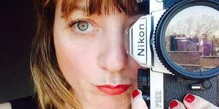 Filmmaker Spotlight: Valentina Caniglia