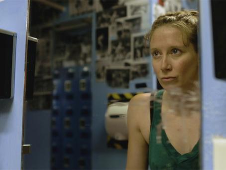 Filmmaker Spotlight: Amy DePaola