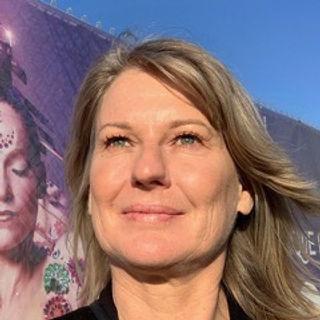 Kathy Jarvis - Stuntwomen.jpeg