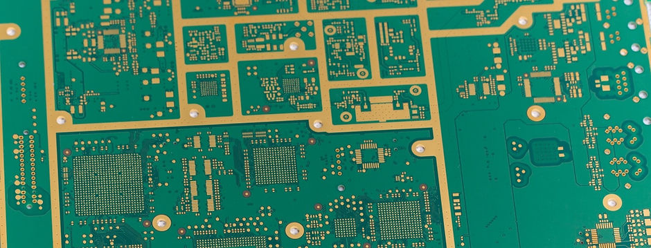 history-of-printed-circuit-boards-large.