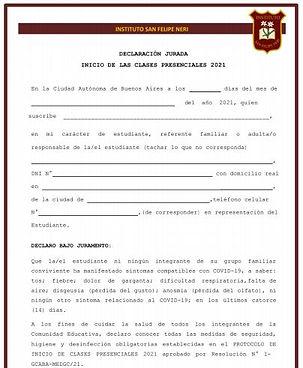 Declaracion.JPG